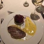 Foto di Restaurante Grano de Oro