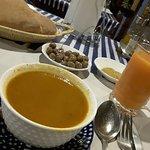 Photo of Restaurant Beldi Bab Ssour