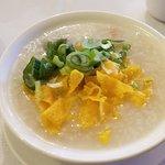 ภาพถ่ายของ Jasmine Chinese Seafood Restaurant