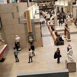 Musée d'Orsay Foto