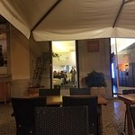 Foto de Pizzeria Mezzo Giorno