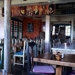 Photo of Emilio's Cafe