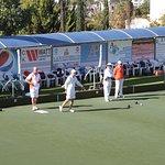 Neos Sports Club의 사진
