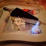 Foto van Angels & Demons Restaurant