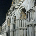 Doges Palace front