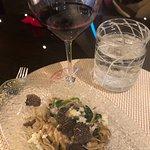Фотография Marmalade Restaurant & Wine Bar