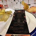 Gran Hotel Bali - Grupo Bali Resmi