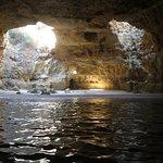 Bilde fra Aurora Boat Trips - Algarve Caves