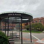 Levi's Plaza Park Εικόνα