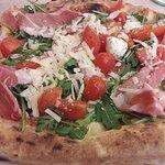 Photo of Ristorante Pizzeria il Vulcano