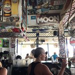 Calico Jack's Bar & Grill Foto