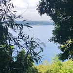 Philippi Park照片