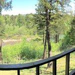 Eagle Creek Escape Guest Cottages照片