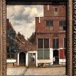 Rijksmuseum - masterpieces (5)