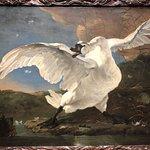 Rijksmuseum - masterpieces (7)