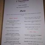 Zdjęcie I' Toscanaccio