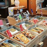 Photo de Nishiki Market