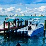 Foto di Shuckers Waterfront Bar & Grill