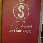 Foto de Spoons