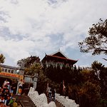 Photo of Ba Na Hills