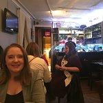 Foto di Hourglass Tavern