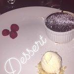 Photo of DeBretts Kitchen