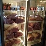 Roast Beef Kamakurayama Main Store照片