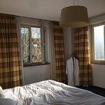 Best Western Plus Congress Hotel Photo