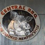 Photo de Central BBQ
