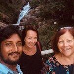 Sanka Tours - Day Tours照片