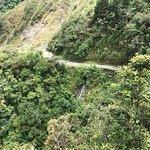 Photo of Altitude Adventures