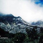 Rincon de La Vieja National Park Foto