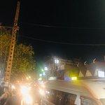 Photo of Night Bazaar