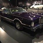 my fovarite car