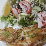 ภาพถ่ายของ Chevron Island Seafoods