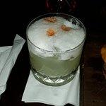 Foto de Frank's Bar