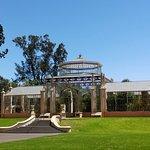 Adelaide Botanic Garden Foto