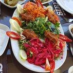 Foto di Sirff Et Kasap & Restaurant