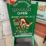 Zdjęcie Nosebag Restaurant Ltd