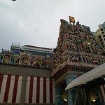 리틀 인디아의 사진