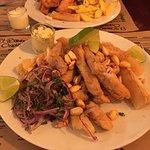 El Dorado Chickenの写真