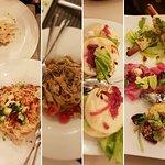 L'Ingrata Grill &Cucina 사진