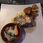 Bilde fra Halliford Mere Lakes & Restaurant