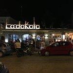 Foto de Ladokolla