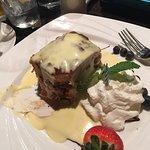 Billede af Okeechobee Steakhouse