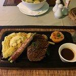 Foto di News Steaks & Grill