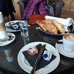 AEK Caffé Foto