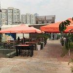 Foto de BAIA. Restaurant. Bar. Grill