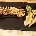 Zdjęcie Restauracja Dobre Smaki