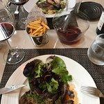 Verre Modern Bistro & Wine Bar Foto